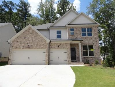 2014 Brittlebank Lane, Lawrenceville, GA 30043 - MLS#: 6126930