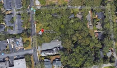 1891 Defoor Avenue NW, Atlanta, GA 30318 - #: 6126932