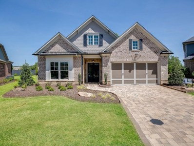 2185 Creekstone Point Drive, Cumming, GA 30041 - MLS#: 6127056