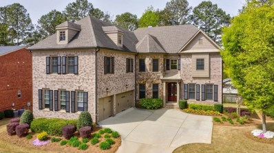 170 Stonewyck Place, Roswell, GA 30076 - #: 6127375