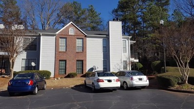 715 Windchase Lane, Stone Mountain, GA 30083 - #: 6127643
