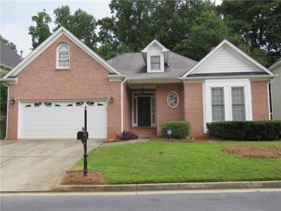3357 Arbor Path Drive, Atlanta, GA 30340 - MLS#: 6127807