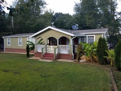 682 Manning Gin Road, Monroe, GA 30656 - MLS#: 6127847