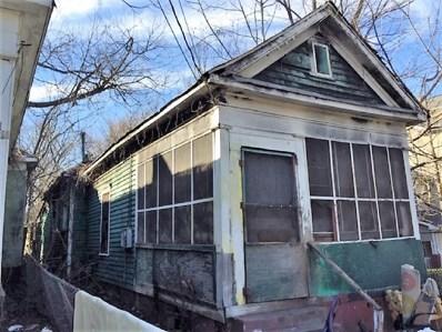 879 Crew Street SW, Atlanta, GA 30315 - #: 6127949