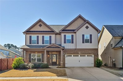 3495 Stackhouse Place, Buford, GA 30519 - #: 6128542