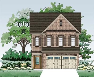 332 Braemore Mill Drive, Lawrenceville, GA 30044 - #: 6128560