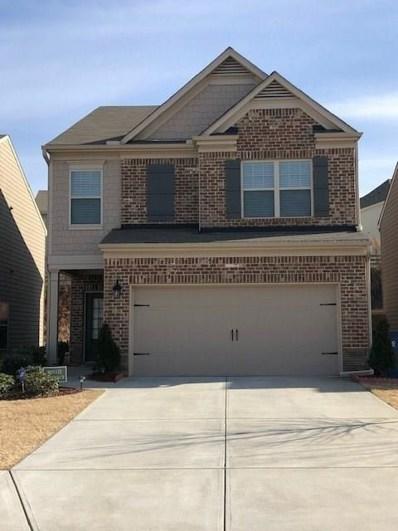 428 Hardy Water Drive SE, Lawrenceville, GA 30045 - MLS#: 6128587