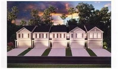 6241 Centennial Lane UNIT 17, Atlanta, GA 30189 - MLS#: 6128639