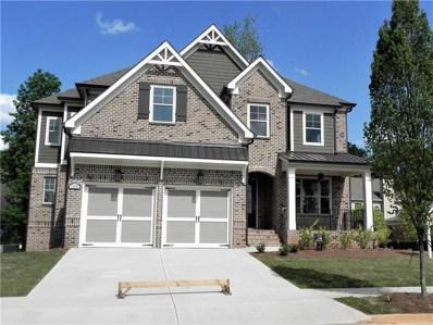 12045 Castleton Court, Johns Creek, GA 30022 - #: 6128650