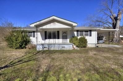 35 Ledford Lane NW, Cartersville, GA 30121 - MLS#: 6128725