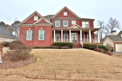 3270 Emma Marie Place, Buford, GA 30519 - MLS#: 6128986