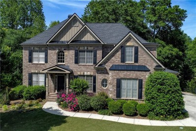 3235 Sable Ridge Drive, Buford, GA 30519 - #: 6129071