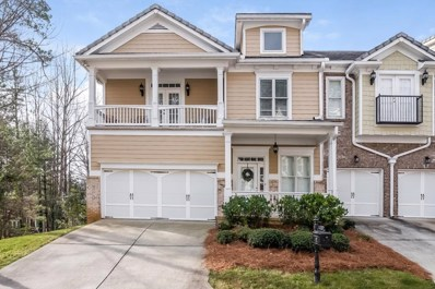 683 Royer Court, Atlanta, GA 30342 - #: 6129513