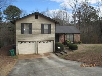 4476 Old Lake Drive, Decatur, GA 30034 - #: 6129523