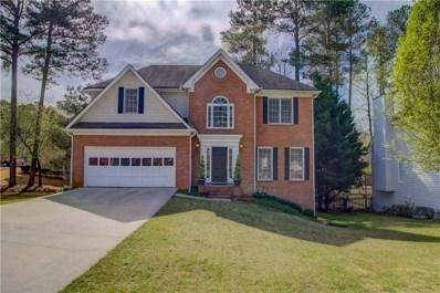695 Springrock Drive, Lawrenceville, GA 30043 - MLS#: 6129551