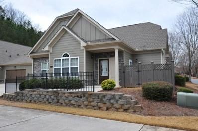127 Glens Drive, Woodstock, GA 30188 - MLS#: 6129576