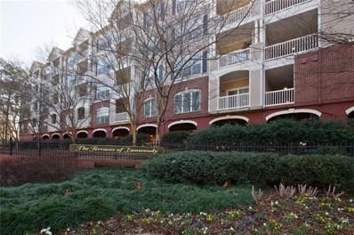 4333 Dunwoody Park UNIT 3402, Atlanta, GA 30338 - #: 6501552