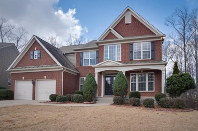 5748 Avonley Creek Drive, Sugar Hill, GA 30518 - #: 6501565