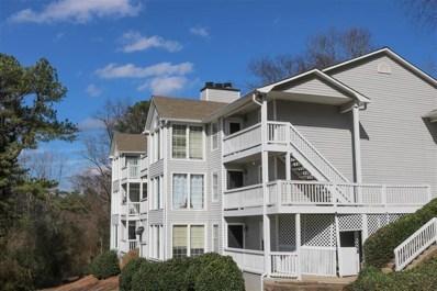 801 Countryside Place SE, Smyrna, GA 30080 - MLS#: 6501676