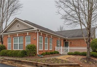 531 Sawnee Corners Drive, Cumming, GA 30040 - #: 6501685