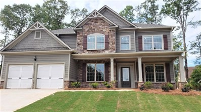 111 Wentworth Lane, Villa Rica, GA 30180 - MLS#: 6501752