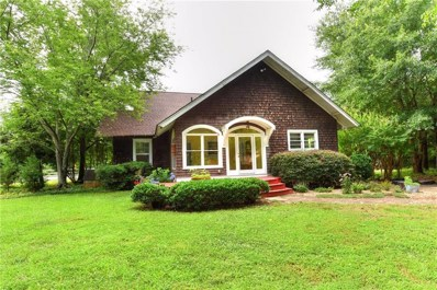 1728 Whitlock Road, Marietta, GA 30066 - MLS#: 6501956