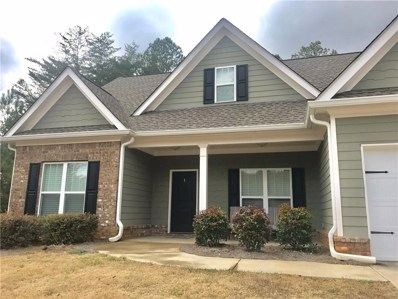6611 Station Drive, Clermont, GA 30527 - #: 6502050