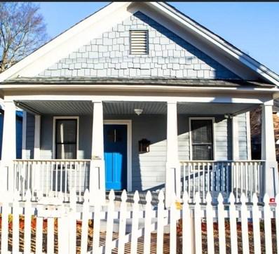 30 Ormond Street SE, Atlanta, GA 30315 - MLS#: 6502145
