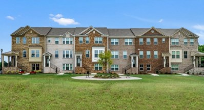 940 Sunset Park Drive UNIT 402, Suwanee, GA 30024 - #: 6502425