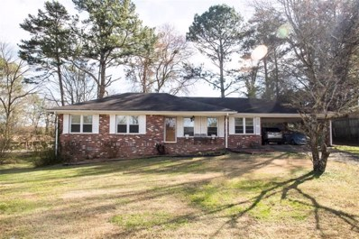 3715 Boring Road, Decatur, GA 30034 - #: 6502465