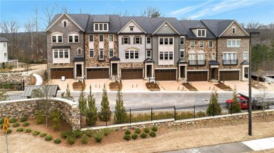 414 Abbington River Lane River, Atlanta, GA 30339 - MLS#: 6502536