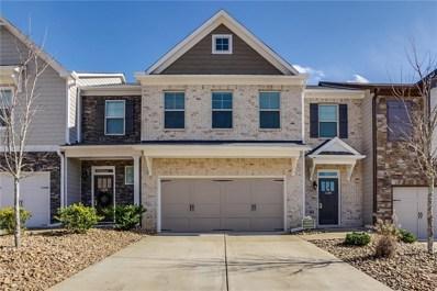1288 Manor Noble Court, Snellville, GA 30078 - MLS#: 6502537
