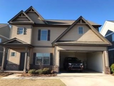 328 Ridge Pointe Drive, Athens, GA 30606 - MLS#: 6502545
