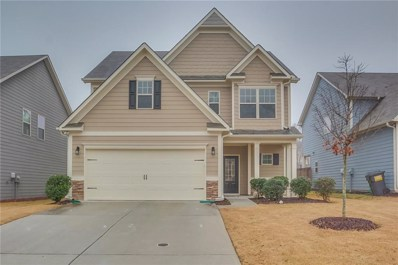 30 Teramont Court, Dallas, GA 30132 - MLS#: 6502568