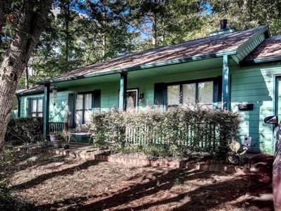 121 River Oaks Drive, Woodstock, GA 30188 - #: 6502632