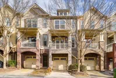 867 Commonwealth Avenue SE, Atlanta, GA 30312 - MLS#: 6502705