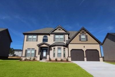 2051 Massey Lane, Winder, GA 30680 - MLS#: 6502951