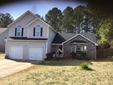 4291 Caroline Court, Douglasville, GA 30135 - #: 6502998