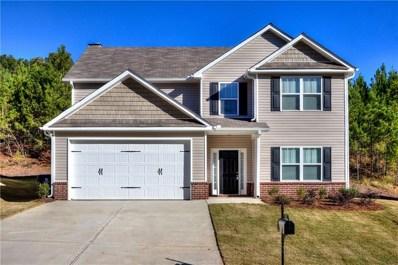 144 Fieldcrest Drive, Dallas, GA 30132 - MLS#: 6503215