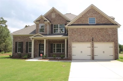 119 Wentworth Lane, Villa Rica, GA 30180 - MLS#: 6503219