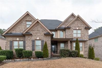 907 Arbor Drive, Loganville, GA 30052 - #: 6503234