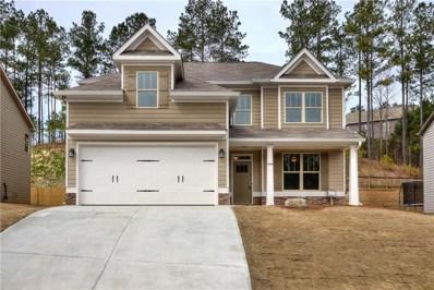 446 Longwood Place, Dallas, GA 30132 - MLS#: 6503246