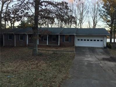 4415 Arcadia Drive, Norcross, GA 30093 - #: 6503492