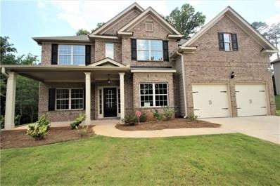 2818 Village Court, Conyers, GA 30013 - MLS#: 6503644