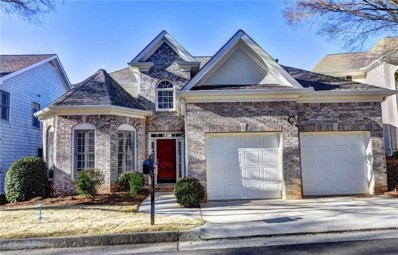 6225 Glen Oaks Lane, Atlanta, GA 30328 - MLS#: 6503651