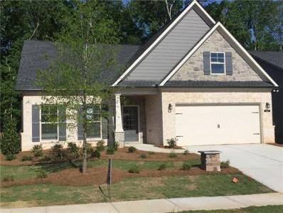 347 Ellington Drive, Canton, GA 30115 - MLS#: 6503701