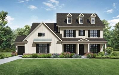 2710 Rustic Lake Terrace, Cumming, GA 30041 - MLS#: 6503884