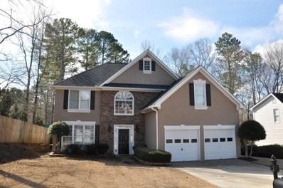 993 Brookgreen Place, Lawrenceville, GA 30043 - MLS#: 6503947