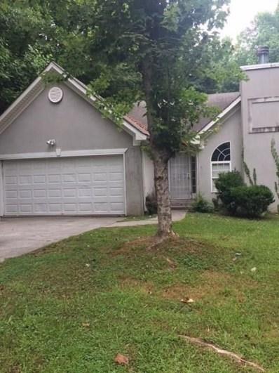 2062 Pine Cone Drive SW, Atlanta, GA 30331 - #: 6504327