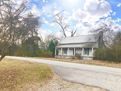 5675 Old Dahlonega Highway, Murrayville, GA 30564 - MLS#: 6504527